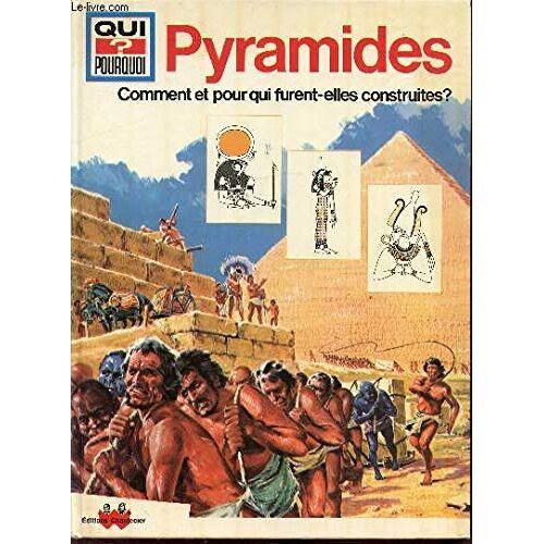 Hans Reichardt - Pyramides - Preis vom 26.02.2021 06:01:53 h
