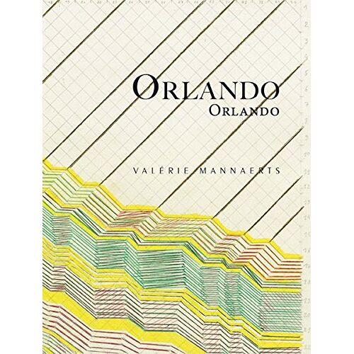 - Valérie Mannaerts. Orlando Orlando - Preis vom 05.03.2021 05:56:49 h