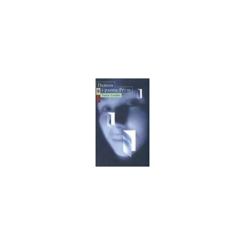 Paulo Coelho - Demon i panna Prym - Preis vom 08.04.2021 04:50:19 h