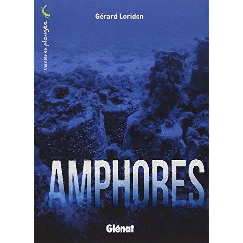 Gérard Loridon - Amphores - Preis vom 25.02.2021 06:08:03 h