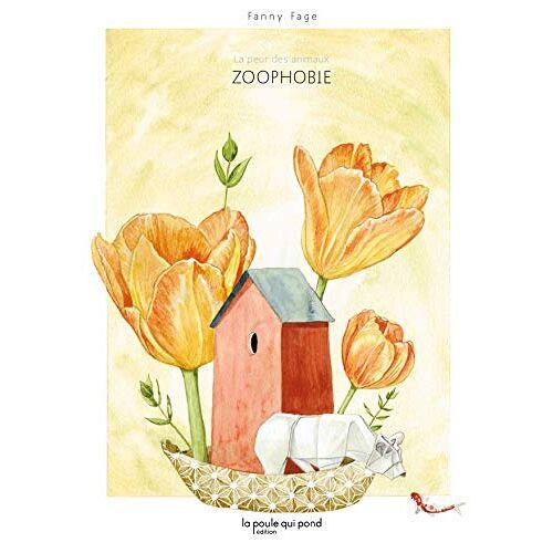 - Zoophobie (Albums) - Preis vom 09.05.2021 04:52:39 h