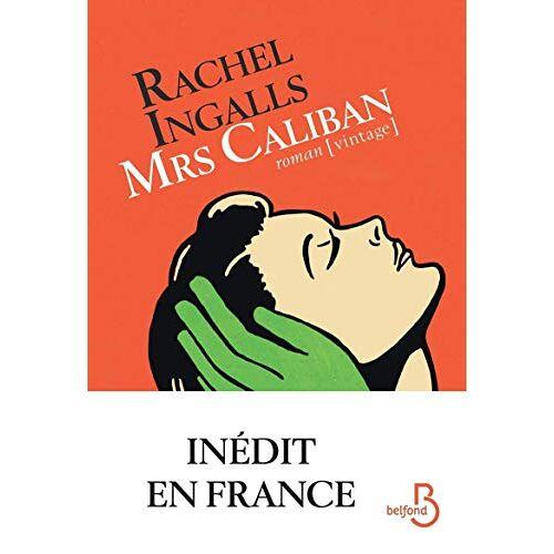 - Mrs Caliban - Preis vom 20.10.2020 04:55:35 h