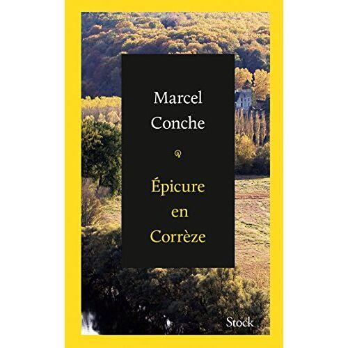 - Epicure en Corrèze - Preis vom 10.04.2021 04:53:14 h