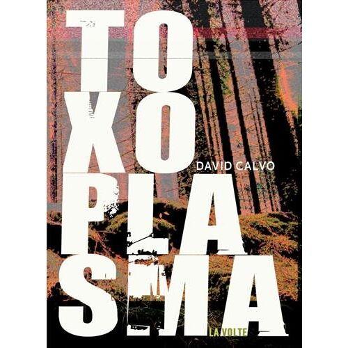 - Toxoplasma - Preis vom 21.10.2020 04:49:09 h