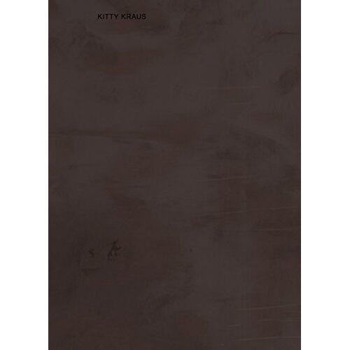 Bundesverband der Deutschen Volksbanken und Raiffeisenbanken (BVR) - Kitty Kraus (Kerber Edition Young Art) - Preis vom 18.04.2021 04:52:10 h