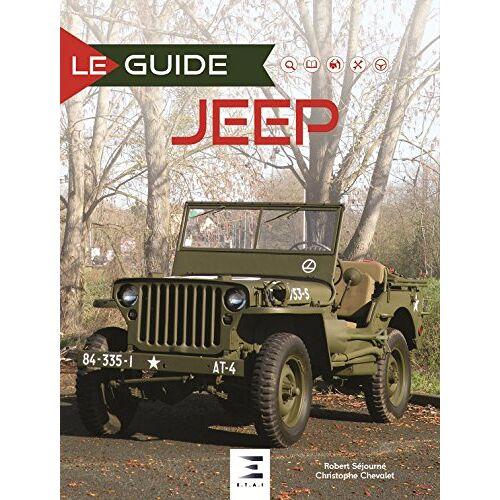 - Jeep - Preis vom 04.10.2020 04:46:22 h