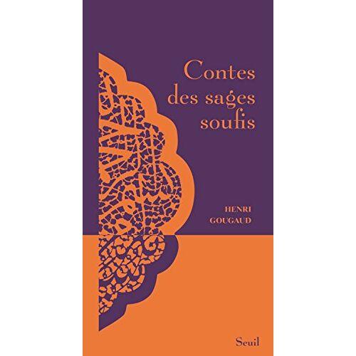 - Contes des sages soufis - Preis vom 10.05.2021 04:48:42 h