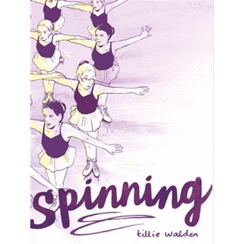 - Spinning - Preis vom 14.05.2021 04:51:20 h