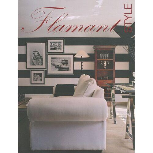 - Flamant Style - Preis vom 10.04.2021 04:53:14 h