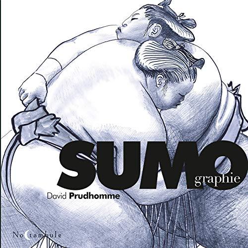 - Sumographie - Preis vom 21.10.2020 04:49:09 h