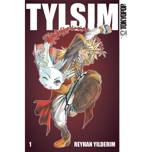Reyhan Yildirim - Tylsim - Preis vom 20.01.2020 06:03:46 h