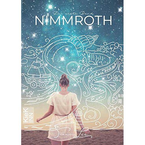 Livia Fröhlich - Nimmroth: TraumLos - Preis vom 05.03.2021 05:56:49 h
