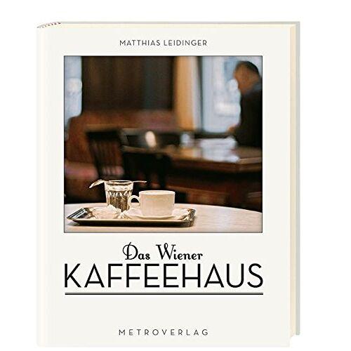 - Das Wiener Kaffeehaus - Preis vom 06.09.2020 04:54:28 h
