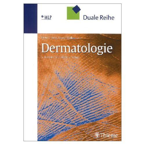 Ingrid Moll - Dermatologie - Preis vom 10.09.2020 04:46:56 h