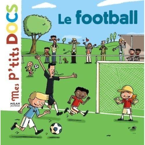 - Le football - Preis vom 07.07.2020 05:03:36 h