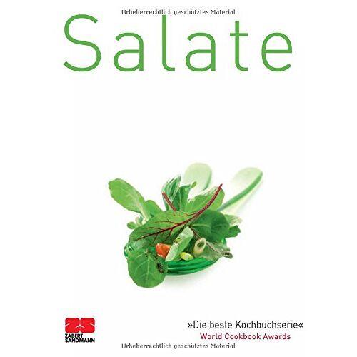 - Salate - Preis vom 21.01.2020 05:59:58 h