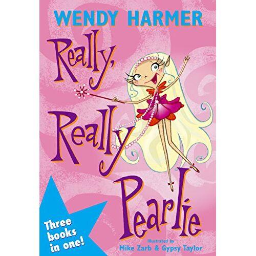 - Really, Really Pearlie - Preis vom 18.04.2021 04:52:10 h