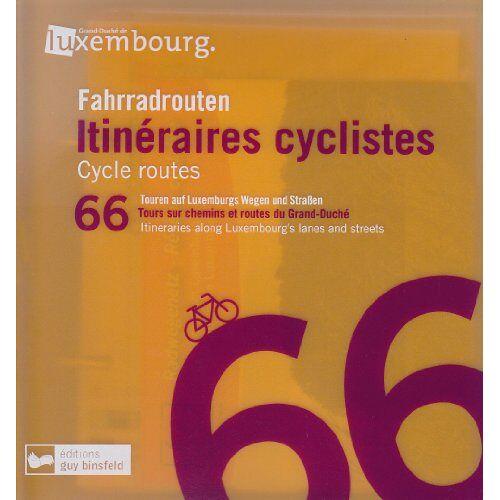 - 66 Fahrradrouten - Preis vom 25.05.2020 05:02:06 h