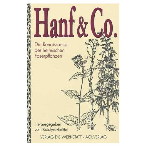 Frank Waskow - Hanf & Co - Preis vom 05.09.2020 04:49:05 h