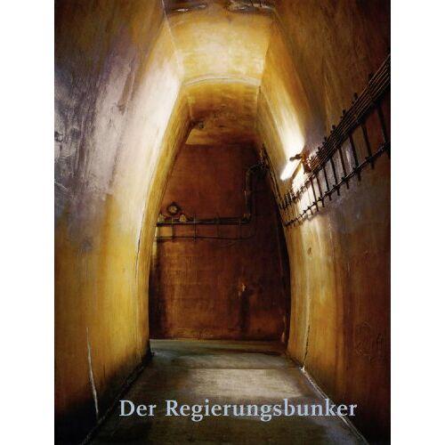 Alexander Kierdorf - Der Regierungsbunker - Preis vom 05.09.2020 04:49:05 h