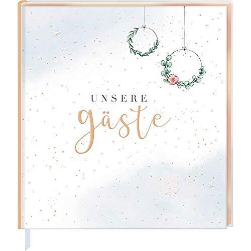 - Gästebuch - Unsere Gäste - Preis vom 05.09.2020 04:49:05 h