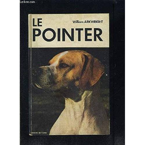 Arkwright - Le pointer (.) - Preis vom 21.10.2020 04:49:09 h