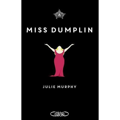 - Miss Dumplin - Preis vom 20.10.2020 04:55:35 h