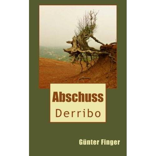 Günter Finger - Derribo: Abschuss - Preis vom 13.05.2021 04:51:36 h