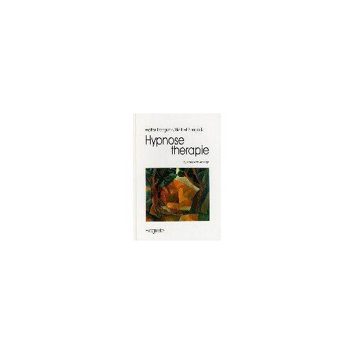 Walter Bongartz - Hypnosetherapie - Preis vom 22.10.2020 04:52:23 h