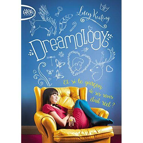 - Dreamology - Preis vom 25.02.2021 06:08:03 h