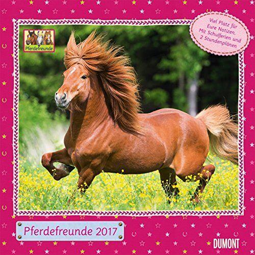 Thea Roß - Pferdefreunde 2017 - Preis vom 12.11.2019 06:00:11 h