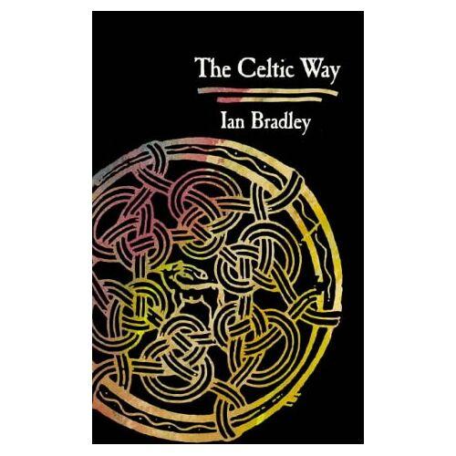 Ian Bradley - The Celtic Way (Celtic Titles) - Preis vom 27.02.2021 06:04:24 h