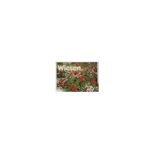 - Wiesen. Postkartenbuch - Preis vom 28.03.2020 05:56:53 h
