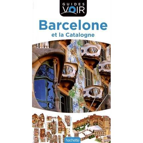 - Barcelone et la Catalogne - Preis vom 05.09.2020 04:49:05 h
