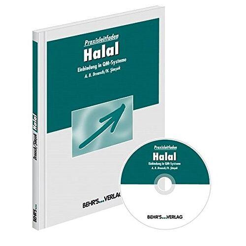Harun Simsek - Halal - Preis vom 20.10.2020 04:55:35 h