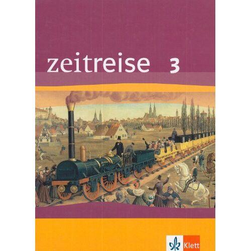 G Eck - Zeitreise / Ausgabe für Sachsen: Regionalband - Preis vom 27.02.2021 06:04:24 h