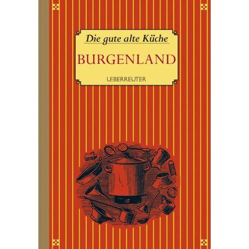 - Burgenland - Preis vom 13.05.2021 04:51:36 h