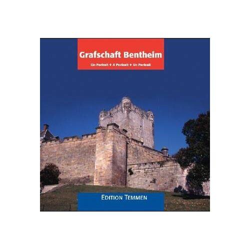Helmuth Weiß - Grafschaft Bentheim - Preis vom 16.04.2021 04:54:32 h