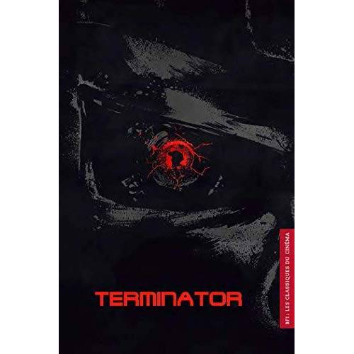 - Terminator - Preis vom 21.04.2021 04:48:01 h