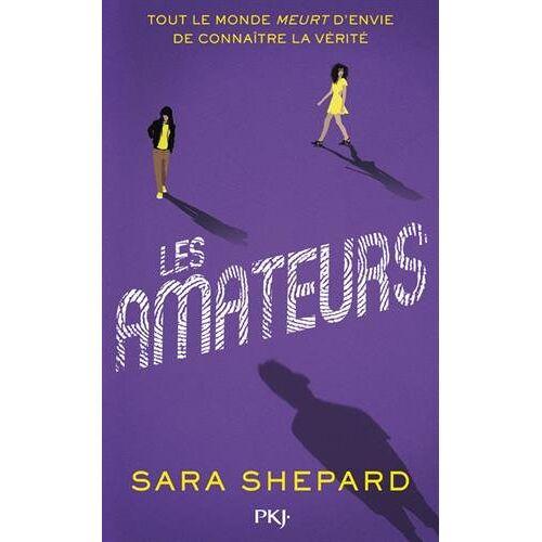 - Les amateurs - Preis vom 18.04.2021 04:52:10 h