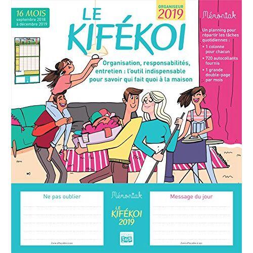 - Kifékoi 2018-2019 - Preis vom 18.10.2020 04:52:00 h