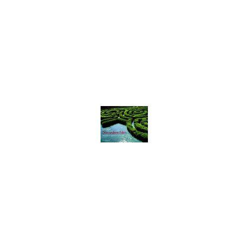 John Pfahl - Das andere Eden. Ausgefallene Gartenkunst in Amerika - Preis vom 06.09.2020 04:54:28 h