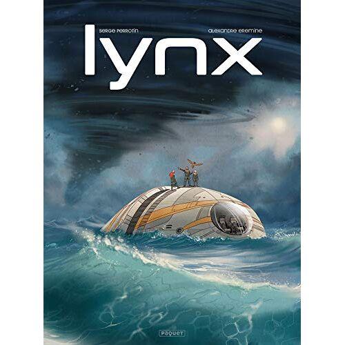 - LYNX T1: T1 (Lynx (1)) - Preis vom 17.04.2021 04:51:59 h
