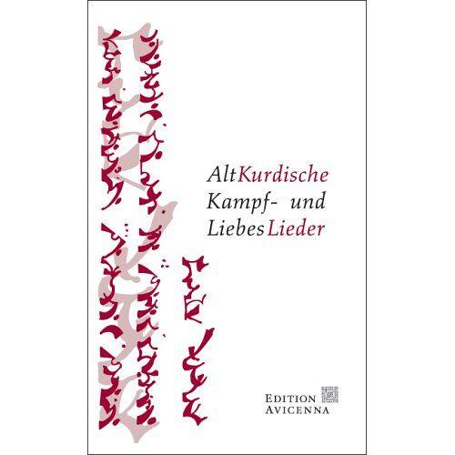 Hilmi Abbas - AltKurdische Kampf- und LiebesLieder - Preis vom 18.04.2021 04:52:10 h