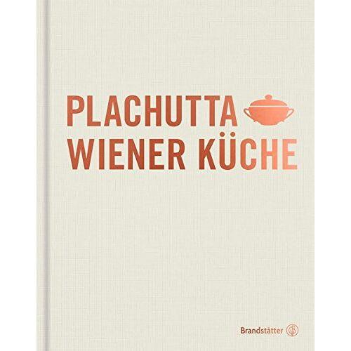 Ewald Plachutta - Plachutta Wiener Küche - Preis vom 05.09.2020 04:49:05 h