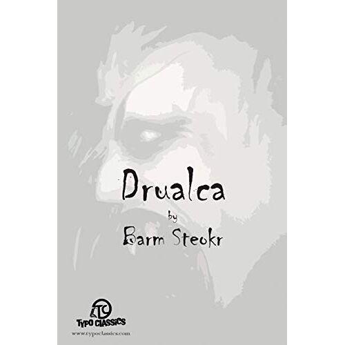 Barm Steokr - Drualca - Preis vom 10.05.2021 04:48:42 h