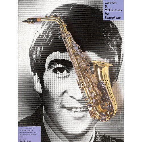 - For Saxophon. Saxophon - Preis vom 16.05.2021 04:43:40 h