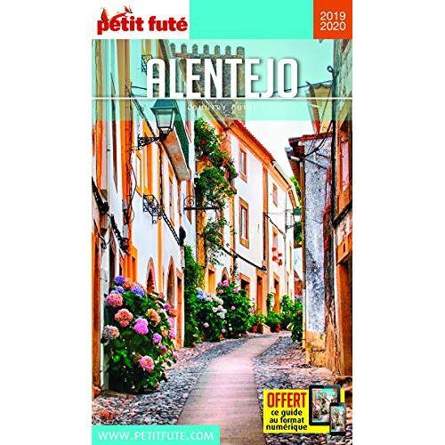 - Alentejo - Preis vom 21.10.2020 04:49:09 h