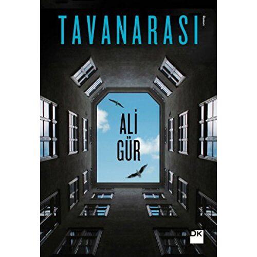 Ali Gür - Tavanarasi - Preis vom 24.02.2021 06:00:20 h