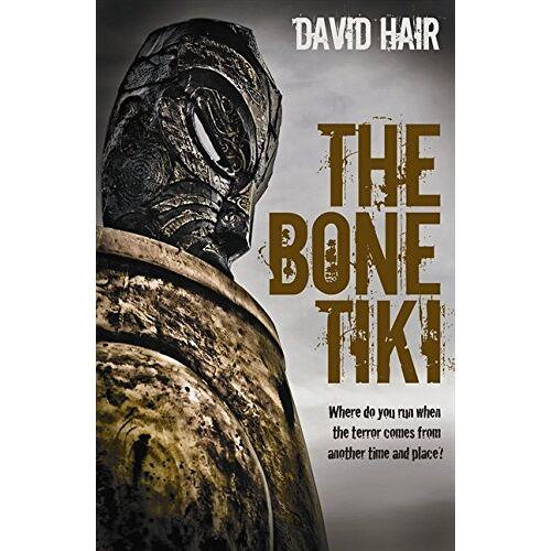 - The Bone Tiki - Preis vom 21.04.2021 04:48:01 h
